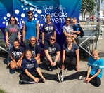 Penn state dubois hdfs club