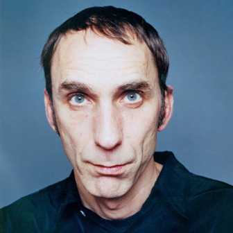 Intelligence Squared Bloomsbury Book Club  with Will Self