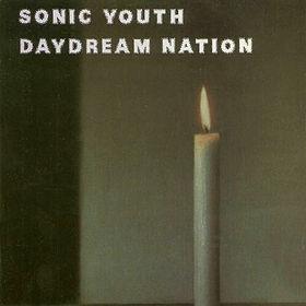 Daydream%20nation
