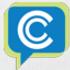 Civic Commons ideastream