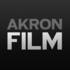 Akron Film+Pixel