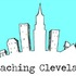 Teaching Cleveland