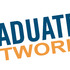 The Graduate! Network, Inc. & Graduate! Philadelphia