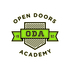 Open Doors Academy