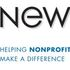 Nonprofit Enterprise at Work (NEW)