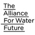 The Alliance for Water Future