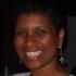 Dr. Karen Cooper