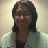 Dr. Sumana Narasimhan