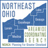Northeast Ohio Areawide Coordinating Agency (NOACA)