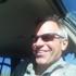 Steve Gross