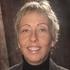 Susan Marcus