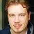Paul Holmquist