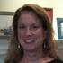 Carol Lloyd Rozansky