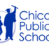 Chicago Pubic Schools