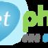MynetPharma