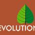 Evolution Retreats