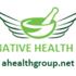 AHealthGroup Pharmacy