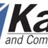 Kase And Company