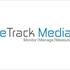 etrack Media
