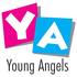 Young Angels