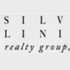 SilverLiningRealtyGroup.com