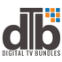 Digital Tv Bundles