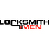Locksmith Men