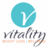 Vitality Weight Loss Institute