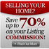 Richards S