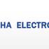 Yucha Electronics Pvt Ltd.