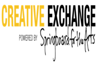 Creativeexchange_logo