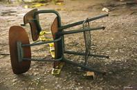 Fallen_desk_paul_sableman_flickr_1_