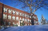 Elementary%20school