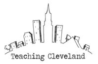 Tc_logo2