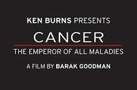 Cancer-box