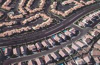 How do we use undeveloped land?