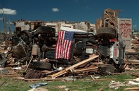 Tuscaloosa Disaster Relief Fund