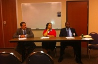 #GlobalCle: Leveraging Relationships in Ethnic...