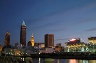 How would you attract people to Cleveland?
