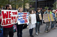 How Occupy Wall Street made me a flip-flopper