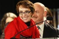 Civility, Transparency, & Gabby Giffords
