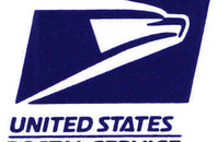 Blog Post: Is the postal service another...