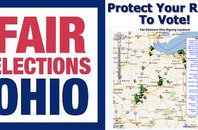 Voter Rights in Ohio