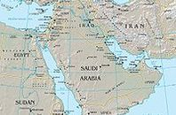 New Perspective on the Middle East  - an...