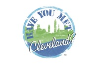 Have You Met Cleveland?