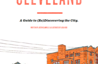 Blog Post: (Re)Discover Cleveland