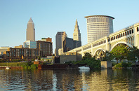 What are your perceptions of Downtown Cleveland?