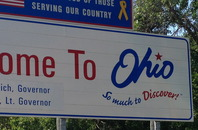 As Ohio Goes - Documenting Middle Class Narratives