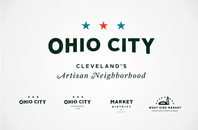 Snapshot: Ohio City