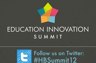 #hbsummit12: So what are you learning?